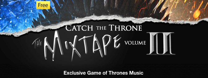 catch-the-throne-2-itunes-banner