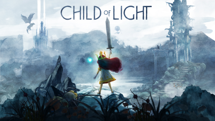 child-of-light-xbox-one