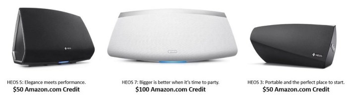 denon-heos-amazon-deals