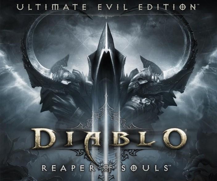 Diablo3-reaperofsouls-PS4-X1-sale
