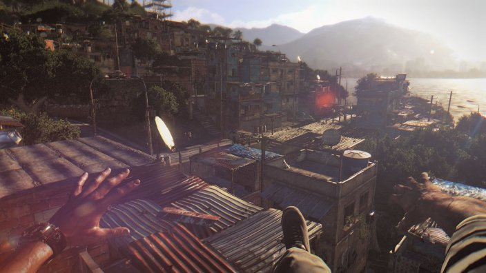 Dying Light-PS4-Xbox One-sale-01