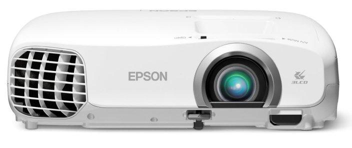 epson-home-cinema-2000