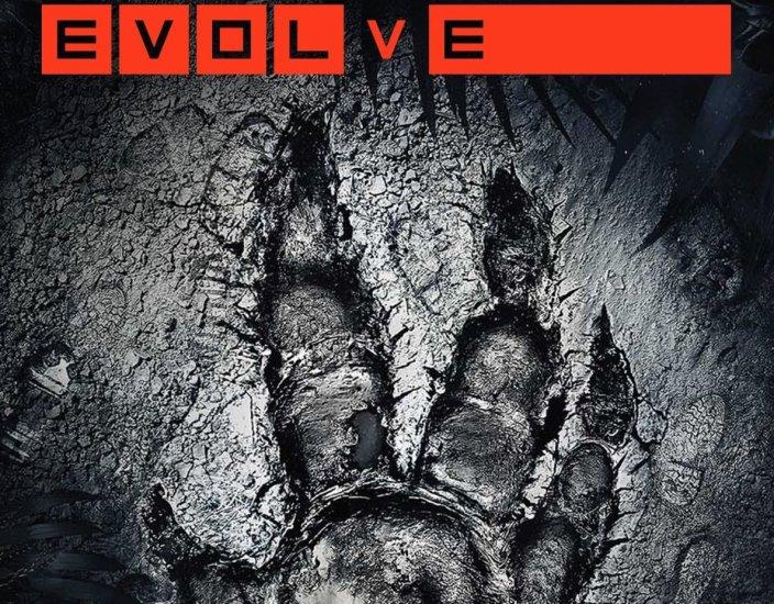 Evolve-PS4-Xbox One-sale-Amazon