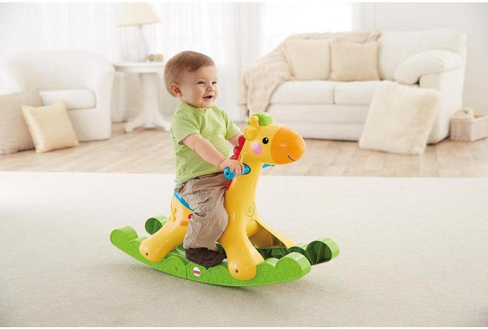 Fisher-Price buy one get one free sale toys r us