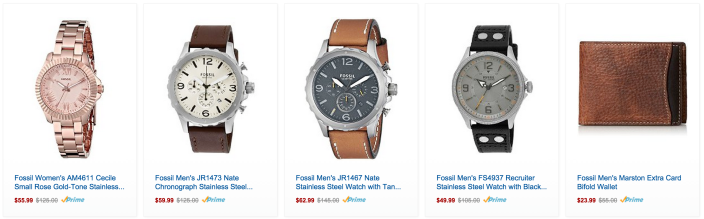 Fossil watches-Gold Box-02