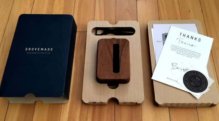 grovemade-iphone-6-package