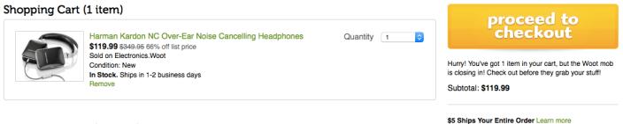 harmon-kardon-headphones-deal