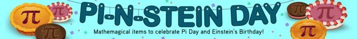 header-pi-n-stein-day-150312