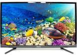 Hisense 40H3C 40%22 1080p 60Hz Class LED HDTV