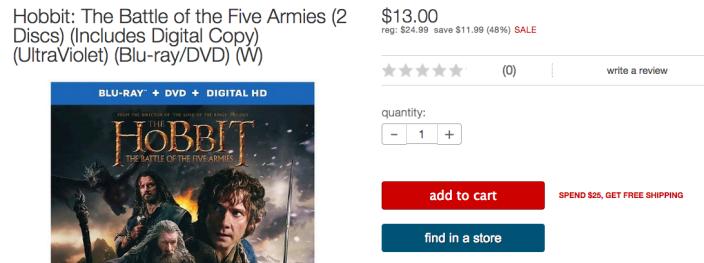 hobbit-target-blu-ray-deal
