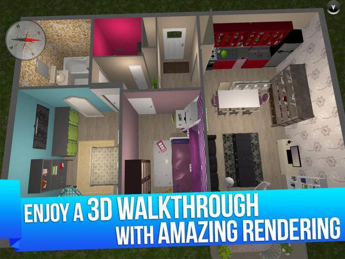 Home Design 3D GOLD-sale-01