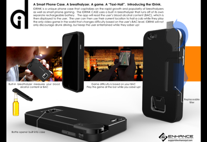 idrink-iphone-case-game