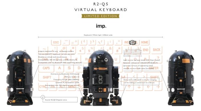 imp-r2-q5-keyboard-specs