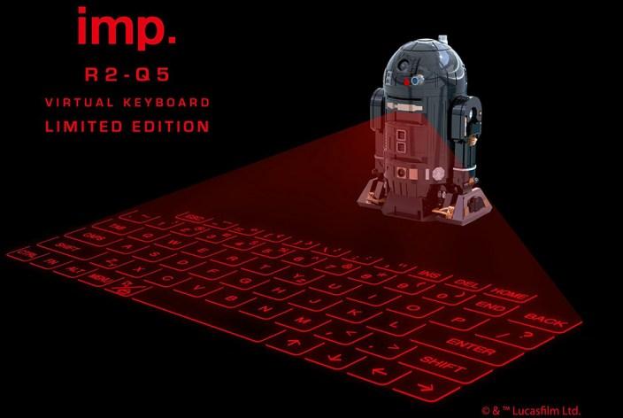 imp-r2-q5-keyboard