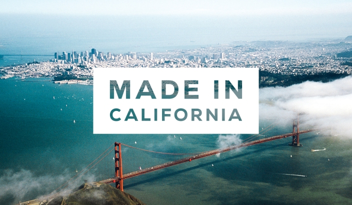 incase-made-in-california