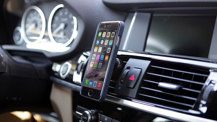 iOttie iTap Magnetic Air Vent Mount for iPhone 6:6 Plus-sale-03
