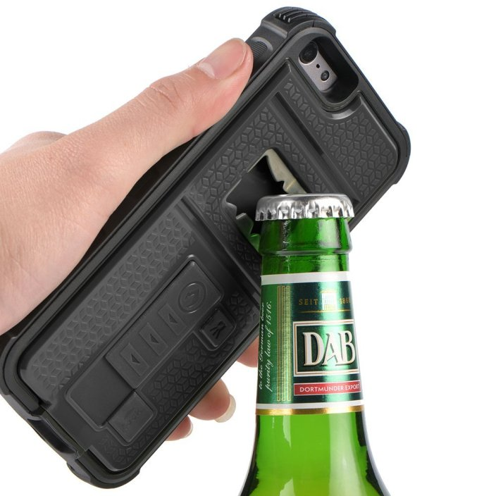 iphone-6-party-case