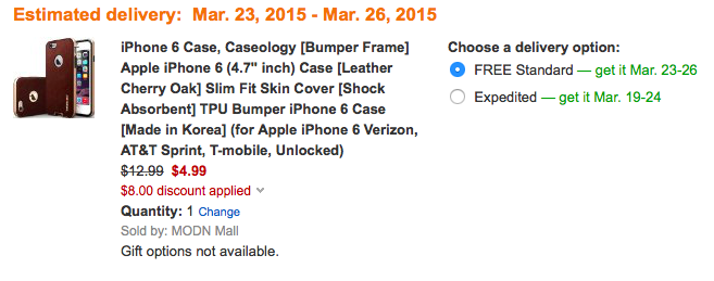 iphone-cases-deal