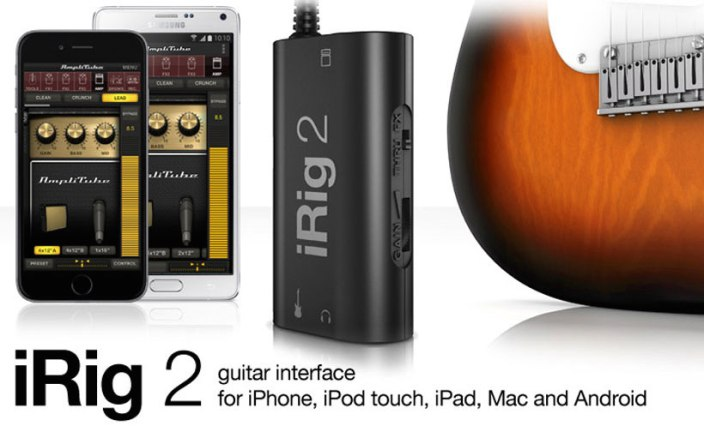 iRig-2-launch-01