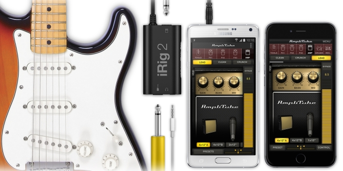irig2_big-launch-01