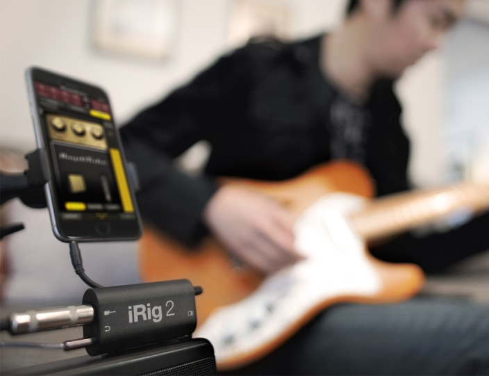 irig2_big-launch-03