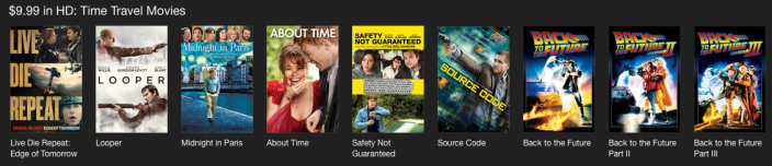 itunes-time-travel-movie-deals