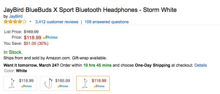 jaybird-bluebuds-x-sport-bluetooth-headphones-amazon