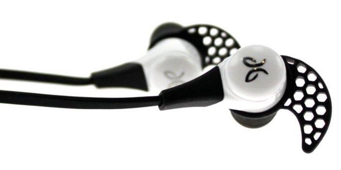 jaybird-bluebuds-x-sport-bluetooth-headphones