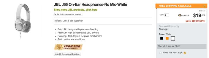 JBL J55-on-ears-headphones-sale-01