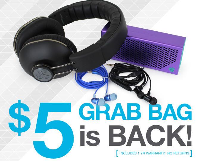 Jlab-grab-bag-deal-sale-01