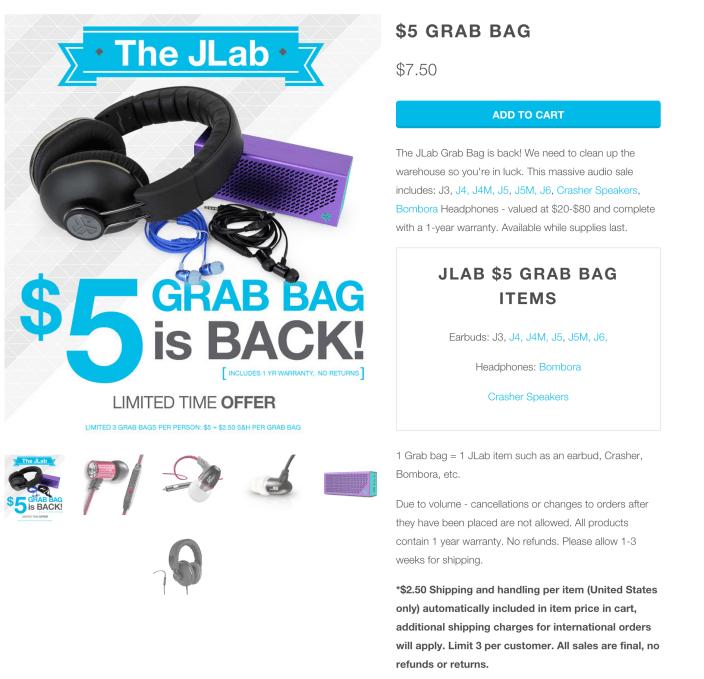 Jlabs-Grab bag-sale-01