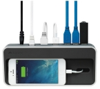 Kanex simpleDock Expansion Dock and Charging Station