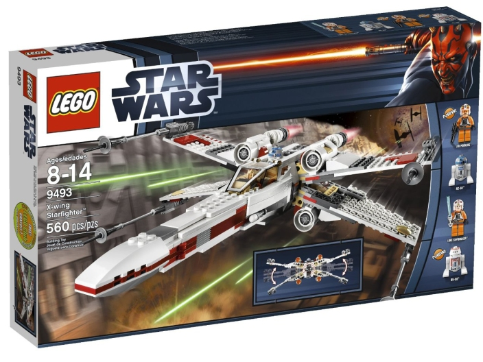 lego-x-wing-star-wars
