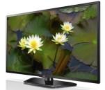 LG 1080p LED HDTVs refurb