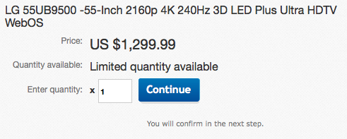 lg-4k-deal