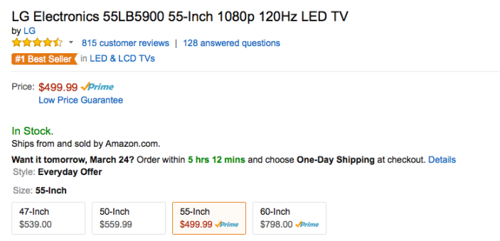 LG-55LB5900-amazon-deal
