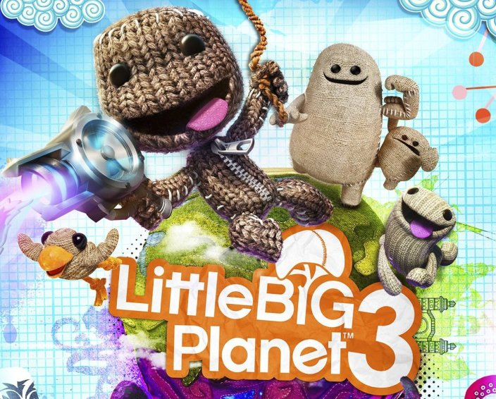Little Big Planet 3-sale-01