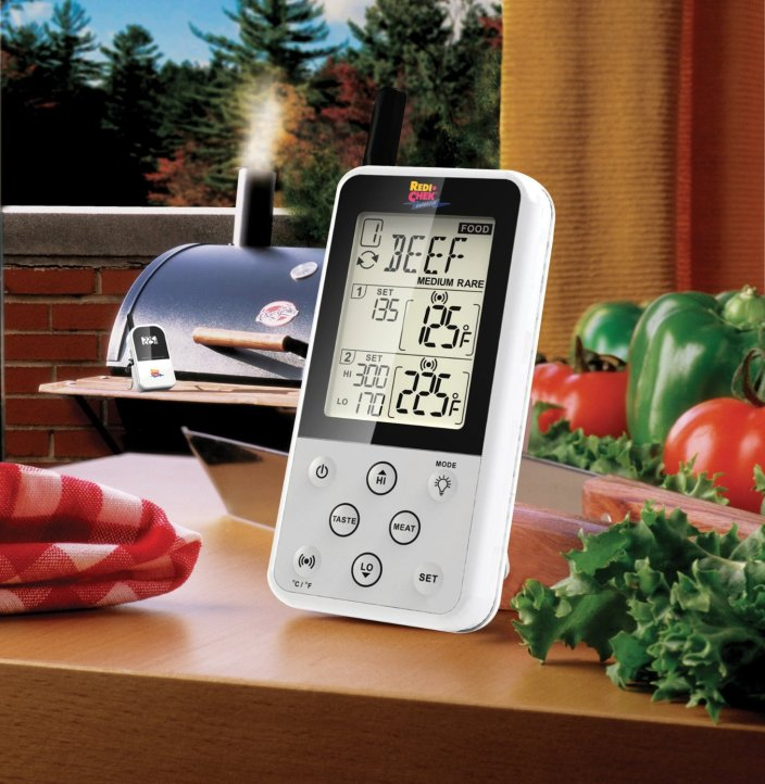 Maverick ET-733 Long Range Wireless Thermometer-sale-01