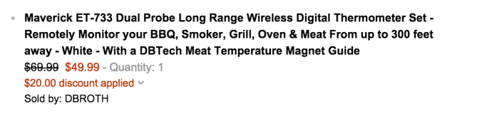 Maverick ET-733 Long Range Wireless Thermometer-sale-02