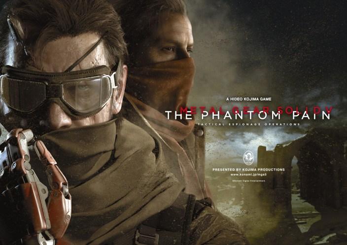 Metal Gear-V-Phantom Pain-preorder
