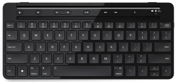 microsoft-universal-bluetooth-keyboard-1