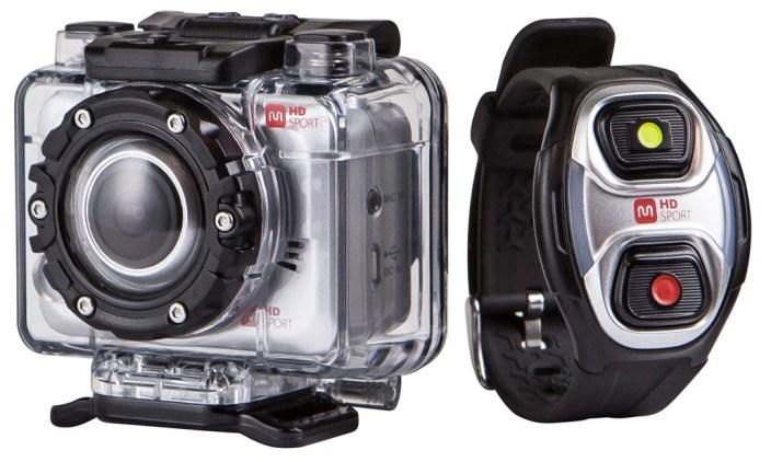monoprice-aciton-camera