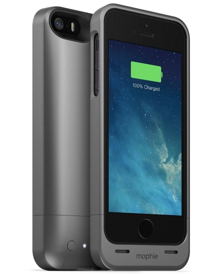 mophie-juice-pack-iphone