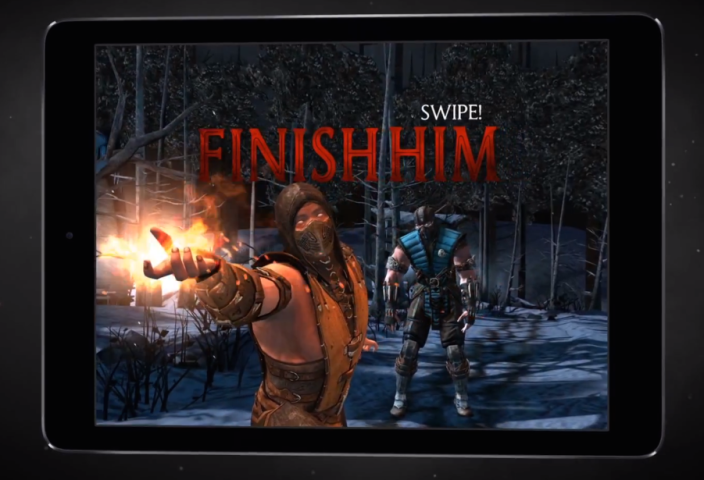 Mortal Kombat X-iOS-Android-new-02