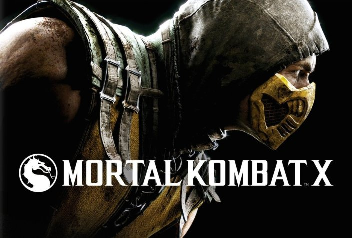 Mortal Kombat X-iOS-Android-new