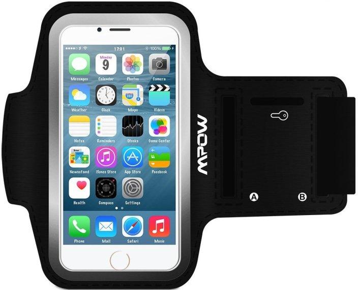mpow-iphone-6-armband