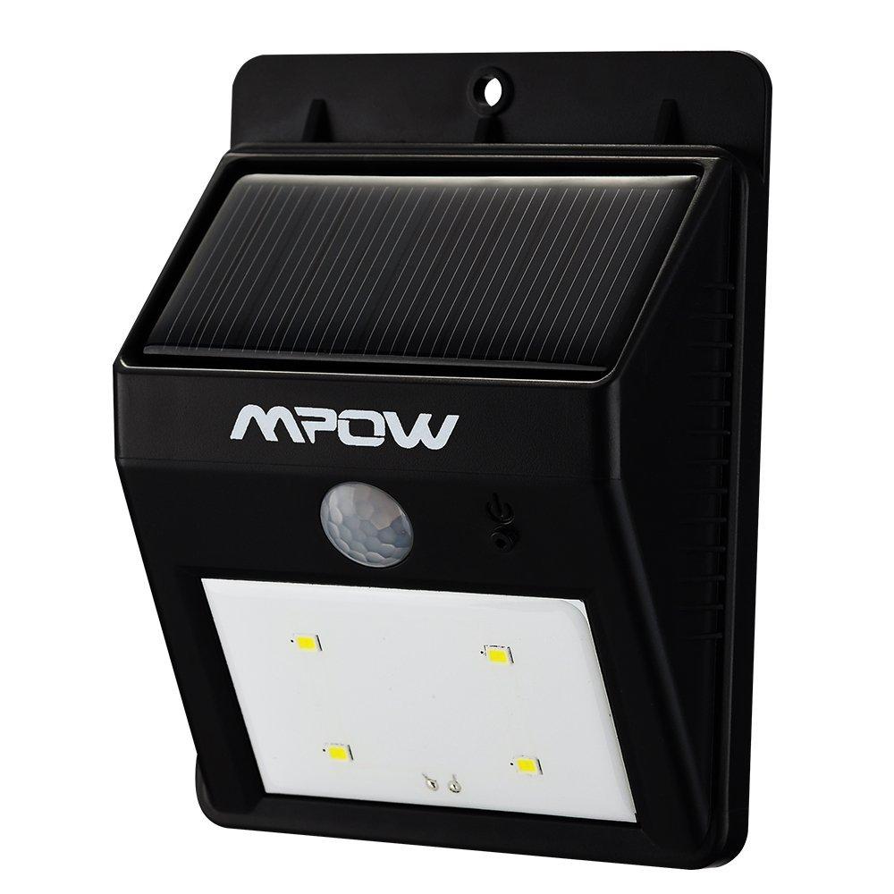 mpow-solar-powered-deal