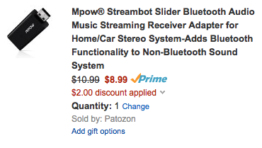 mpow-streambot-deal