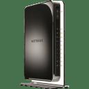 Netgear N900 Dual Band Gigabit WiFi Router (Refurbished)