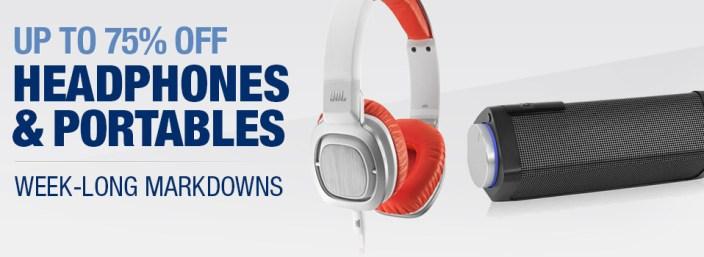 Newegg-headphone-sale75off-01